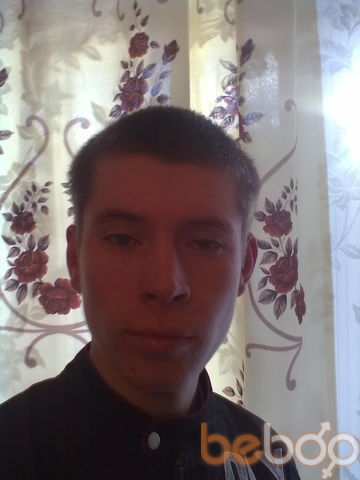 Фото мужчины Никита, Иваново, Россия, 27
