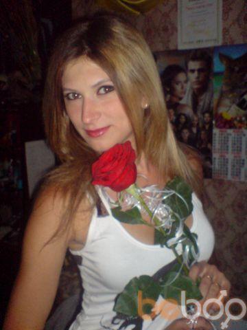 Фото девушки _LIA_, Горловка, Украина, 27