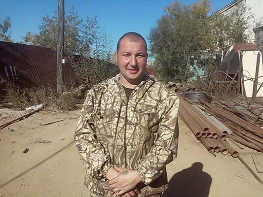 Фото мужчины Борис, Якутск, Россия, 35