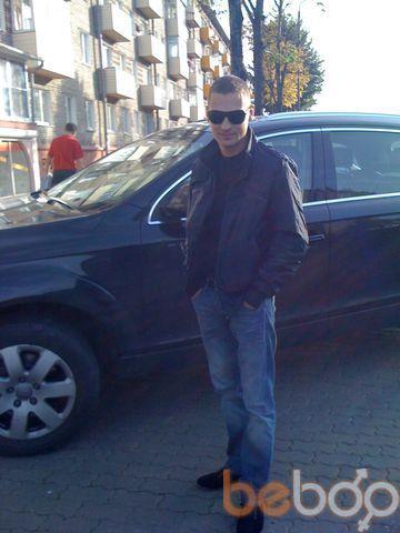 Фото мужчины Applemoroz, Жодино, Беларусь, 36