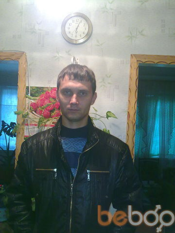 Фото мужчины Махмут, Степногорск, Казахстан, 30