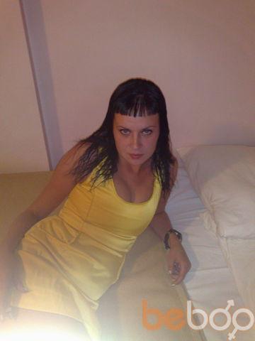 Фото девушки lili, Херсон, Украина, 34