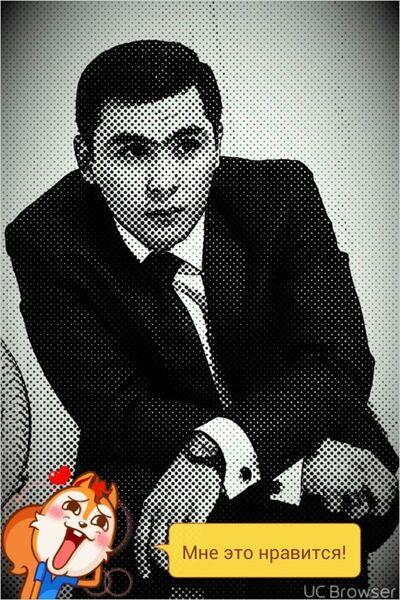 Фото мужчины Хамид, Ташкент, Узбекистан, 28