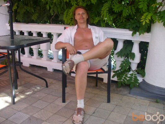 Фото мужчины Тау Кита, Бобруйск, Беларусь, 45