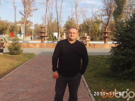 Фото мужчины xoxol, Алматы, Казахстан, 34