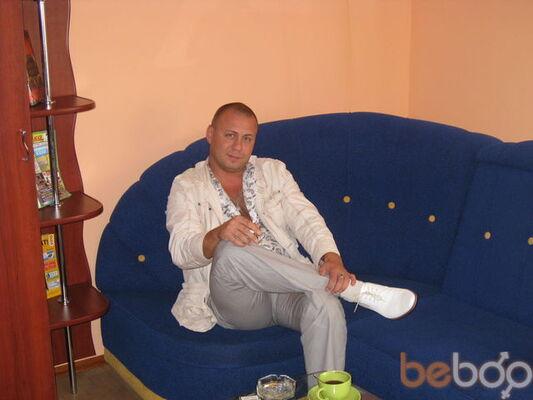 Фото мужчины ГЕРМАН, Брест, Беларусь, 39