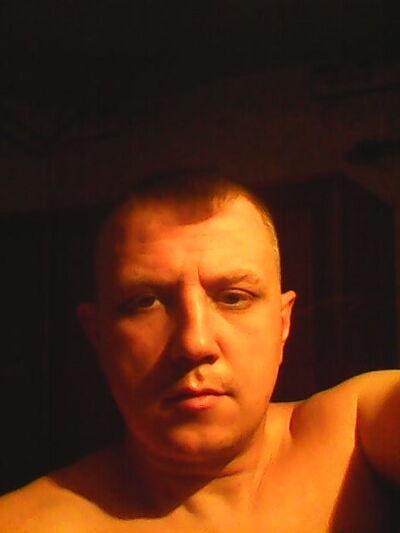 Фото мужчины Maks, Караганда, Казахстан, 36