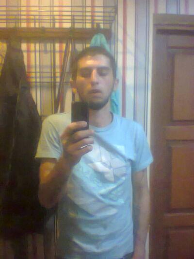 Фото мужчины Артур, Макеевка, Украина, 28