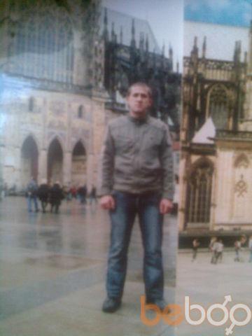 Фото мужчины molotok, Тячев, Украина, 35