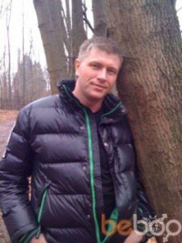 Фото мужчины privet, Москва, Россия, 39