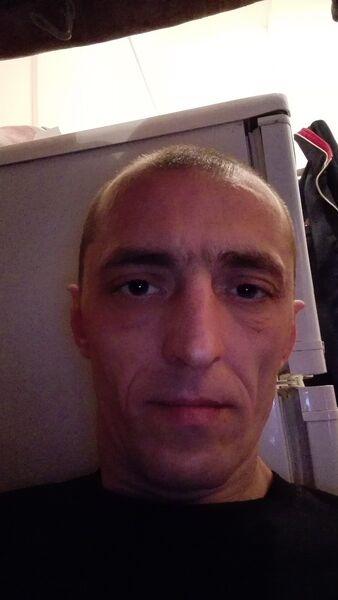 Фото мужчины Александр, Барановичи, Беларусь, 39