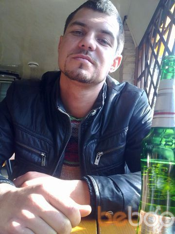 Фото мужчины Antonio, Кривой Рог, Украина, 33