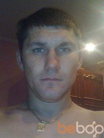Фото мужчины kent, Каховка, Украина, 32