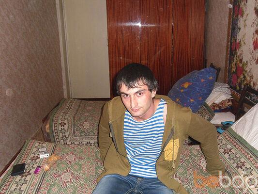 Фото мужчины Nekii, Саратов, Россия, 28