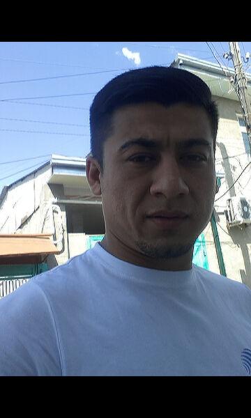 Фото мужчины Фаррух, Ташкент, Узбекистан, 27