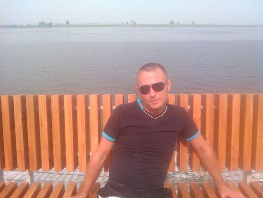 Фото мужчины Сергей, Нижнекамск, Россия, 32