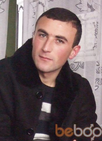 Фото мужчины artavazd, Ереван, Армения, 37