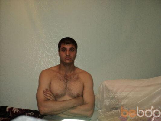 Фото мужчины rriki28, Павлодар, Казахстан, 37