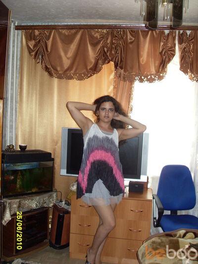 Фото девушки катрин, Нижний Новгород, Россия, 38