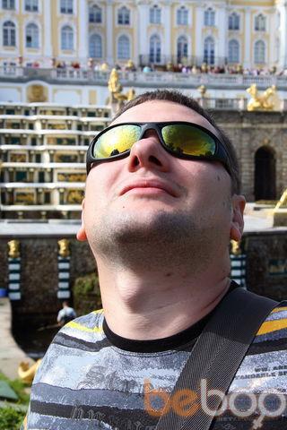 Фото мужчины sergun, Воронеж, Россия, 37