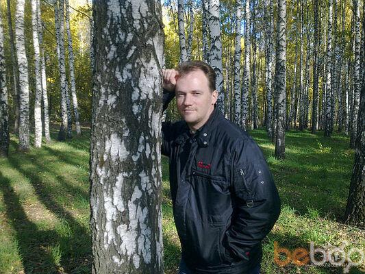 Фото мужчины maxkona, Нижний Новгород, Россия, 37