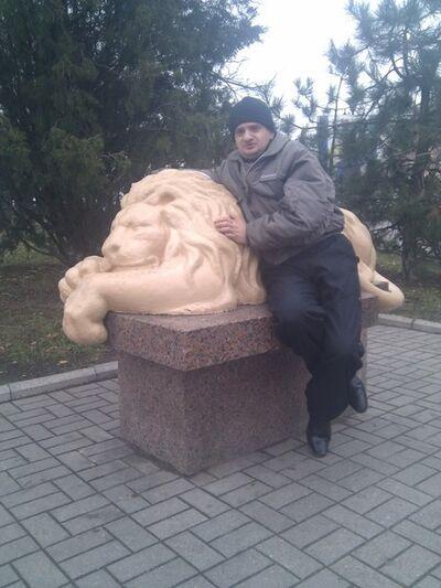 Ищу секс в бердянске украина запорожская обл2