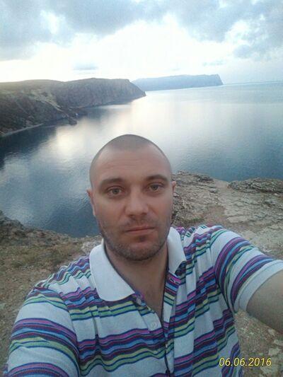 Фото мужчины Илья, Севастополь, Россия, 38