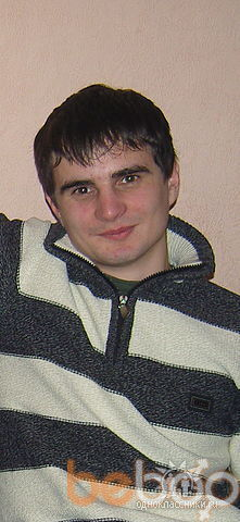 Фото мужчины Van4ik, Бельцы, Молдова, 47