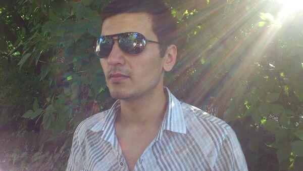 Фото мужчины Абдулла, Подольск, Россия, 25