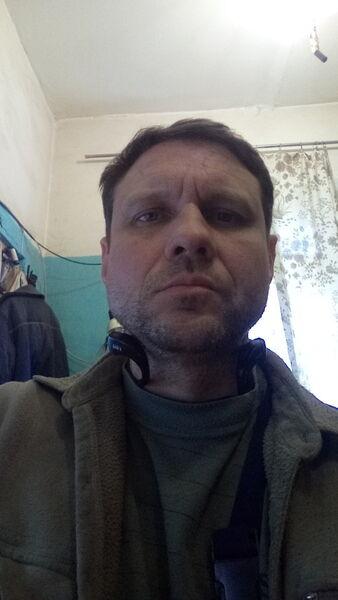 Фото мужчины Серёга, Копейск, Россия, 45