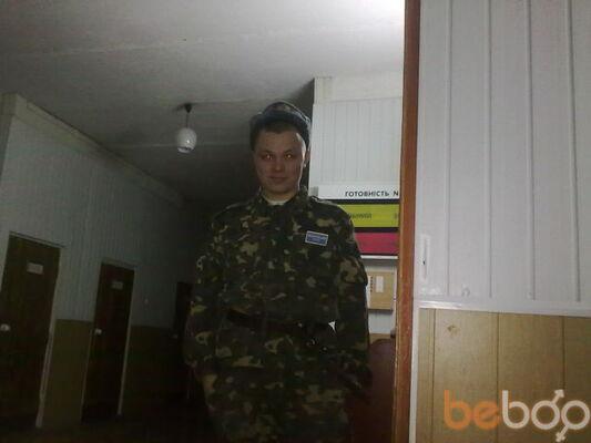 Фото мужчины serb, Харьков, Украина, 28