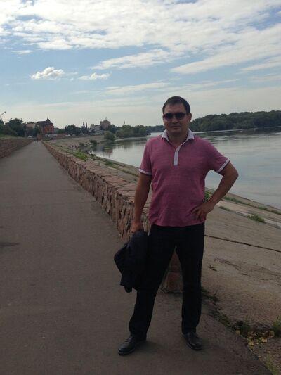 Фото мужчины Бахтияр, Павлодар, Казахстан, 40