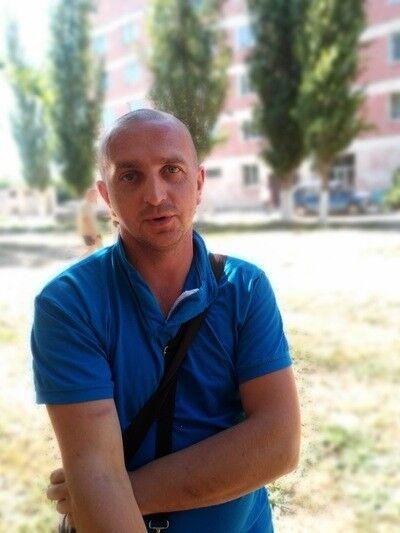 Фото мужчины Андрей, Красноперекопск, Россия, 32