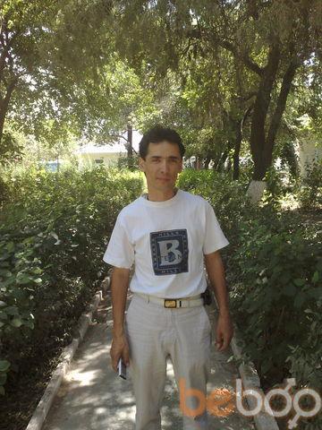 Фото мужчины baxa, Бухара, Узбекистан, 46