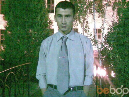 Фото мужчины unnamed, Ташкент, Узбекистан, 31