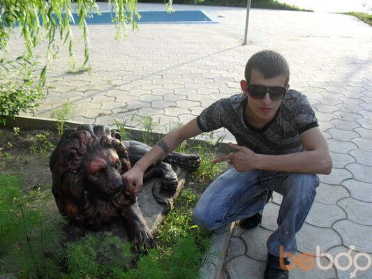 Фото мужчины Sexuality, Шевченкове, Украина, 28