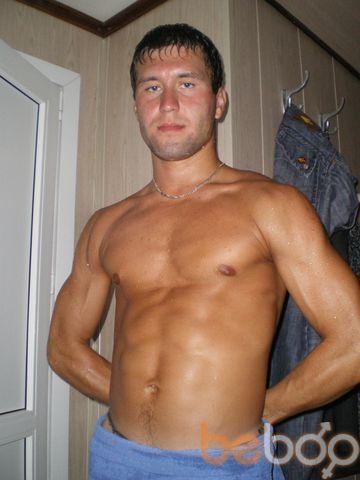 Фото мужчины Спортсмен, Пермь, Россия, 29