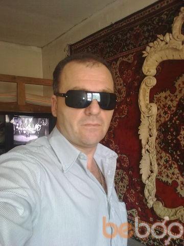 Фото мужчины mor987, Тбилиси, Грузия, 51