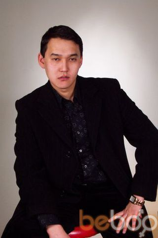Фото мужчины макс, Алматы, Казахстан, 37