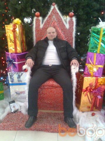 Фото мужчины Romeo, Екатеринбург, Россия, 33