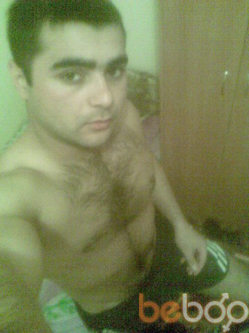 Фото мужчины Руслан, Феодосия, Россия, 26