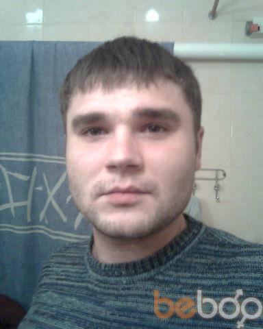 Фото мужчины mires, Макеевка, Украина, 30