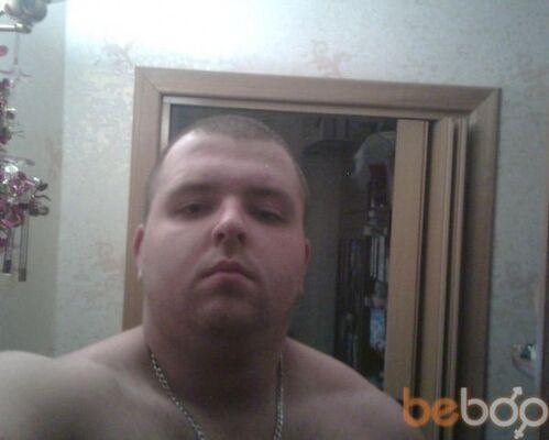 Фото мужчины Илья, Волгоград, Россия, 27
