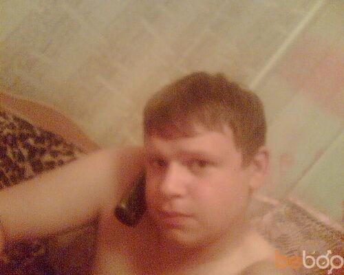Фото мужчины КаБаН, Астана, Казахстан, 28