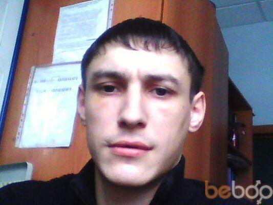 Фото мужчины DGONI, Курск, Россия, 31