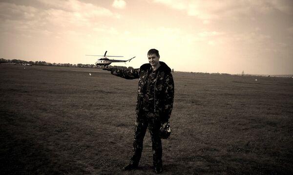 Фото мужчины Ivan, Херсон, Украина, 24