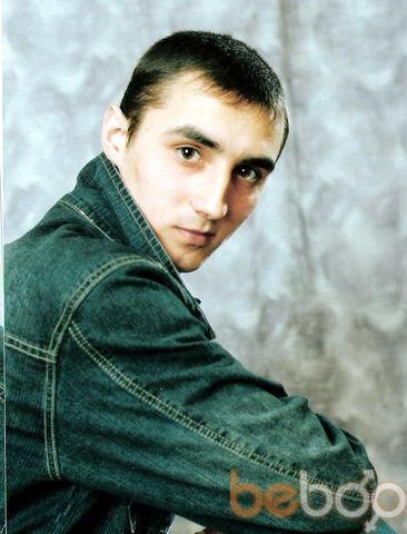 Фото мужчины жорик, Киев, Украина, 31