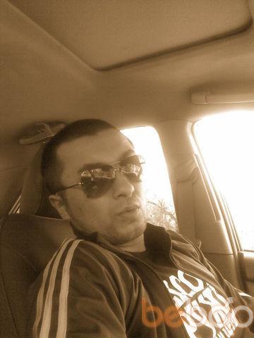 Фото мужчины Samat, Алматы, Казахстан, 31