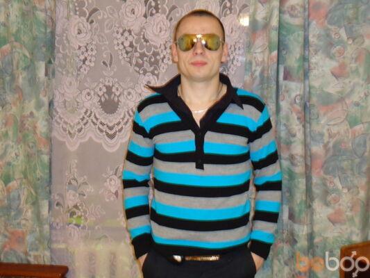 Фото мужчины Сева, Тирасполь, Молдова, 28