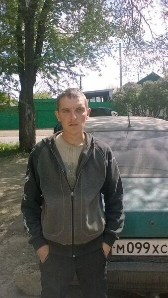 Фото мужчины Александр, Оренбург, Россия, 28